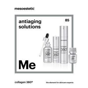 Collagen 360° - 30+
