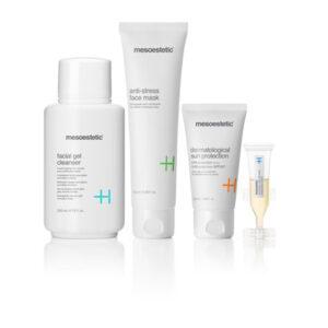 Cosmetic Line / Spezialisten