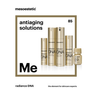 Radiance DNA - 50+